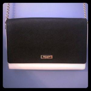 Kate Spade crossbody Tilden handbag